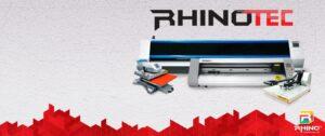 RHINOTEC