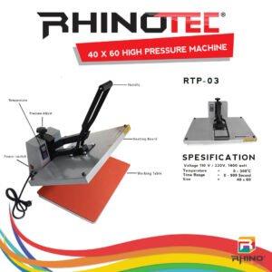 Alat sablon mesin press rhinotec (10)