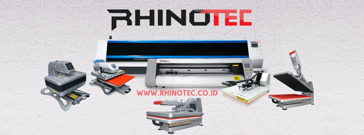 rhinotec banner 2 (1)