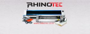 rhinotec banner