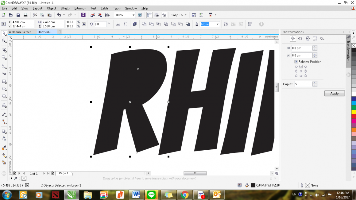 20 FAQ Mesin Cutting Sticker Rhinotec