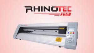RHINOTEC RC 120