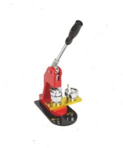 RTT-06 baru mesin press pin