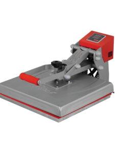 Standart Press Machine Rhinotec RTP 01