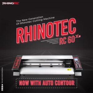 mesin cutting sticker rhinotec rc xa series auto countur (1)