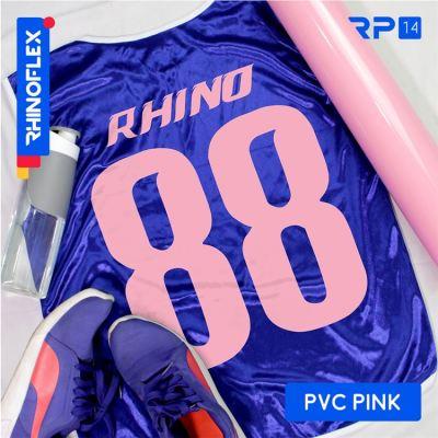 Jenis Polyflex Rhinoflex PVC