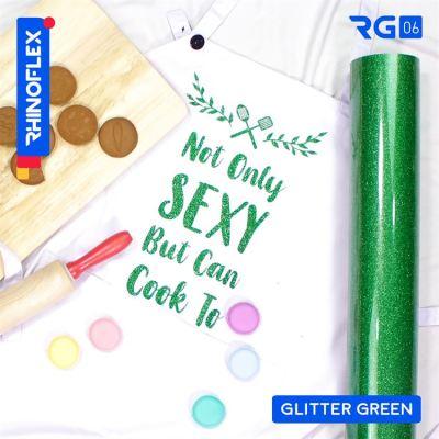 Jenis Polyflex rhinoflex glitter