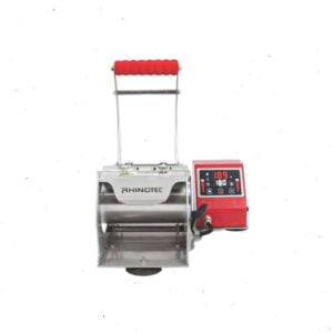 RTT-05 mesin press mug baru