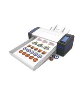 32-ASC baru mesin cutting sticker