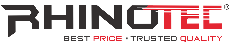 Rhinotec.co.id