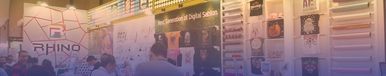 Toko Sablon Digital