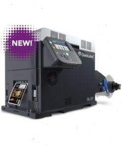 Mesin Print Label QL-300 Quick label