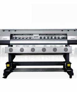 Mesin Print Sublim GT160