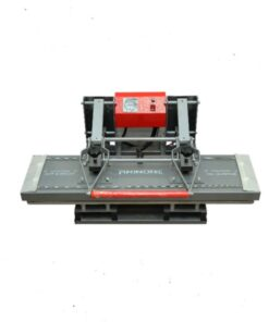mesin press lanyard rtl 01 (1)