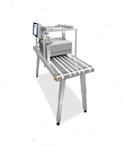 mesin print packaging T3-OPX