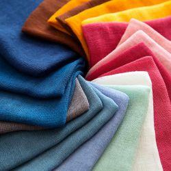 jenis kain untuk dtf