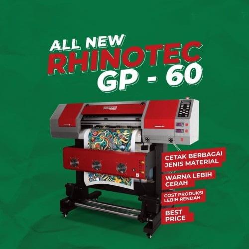 All new rhinotec GP 60 (2)