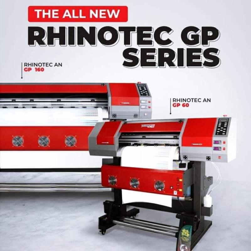 All new rhinotec GP 60 (3)