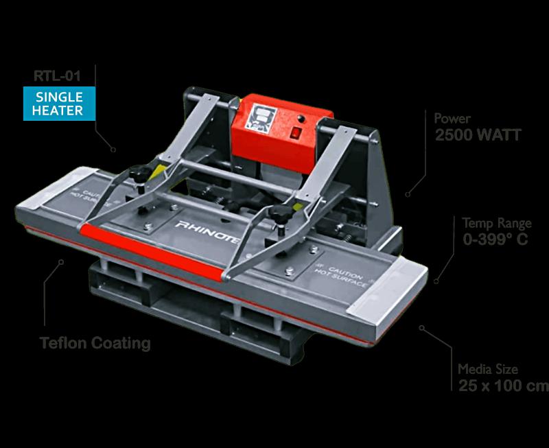 Detail mesin press lanyard rtl 01