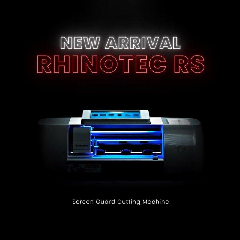 Mesin cutting anti gores Rhinotec RS (6)
