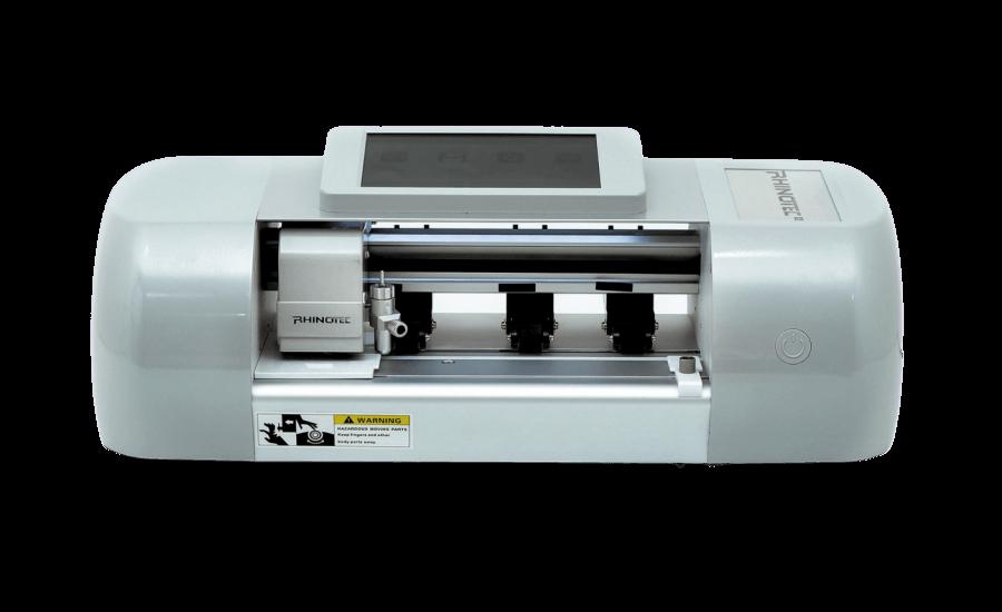 mesin cutting anti gores rhinotec rs (2)