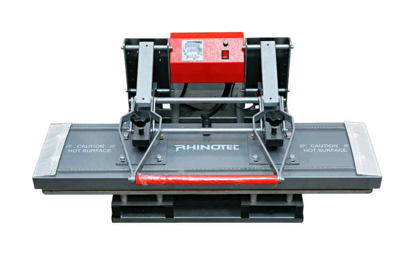 mesin press lanyard rtl 01