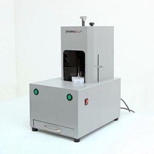 RCC-01 Rhinotec