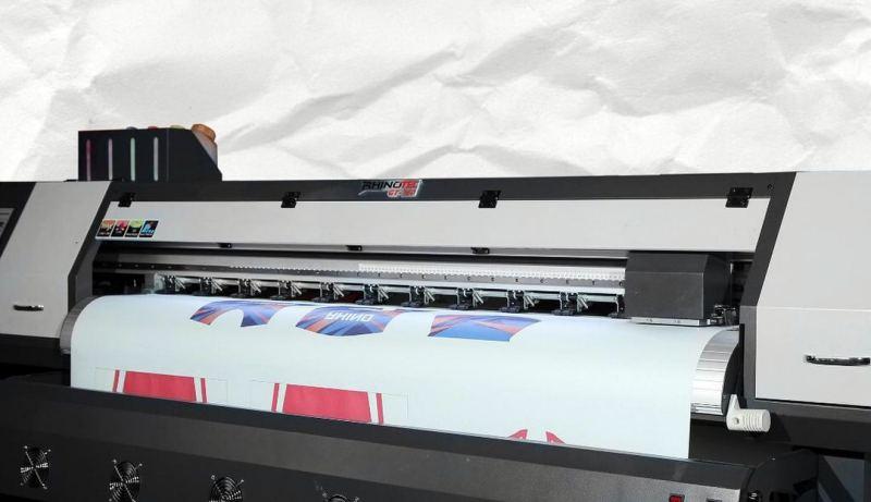 Tips Memulai Usaha Printing Jersey