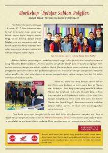 NEWSLETTER EDISI 2 revisi ok-01-04-04