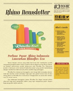 rhino newsletter (2)